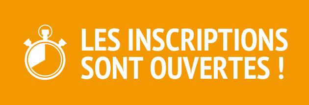 """Résultat de recherche d'images pour """"LES INSCRIPTIONS SONT OUVERTES !!!"""""""